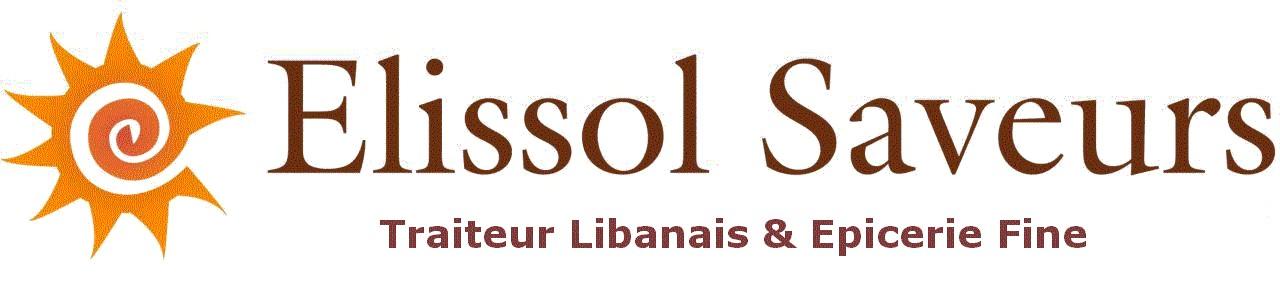 TRAITEUR LIBANAIS